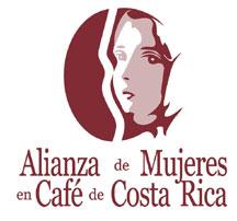 Women of Coffee